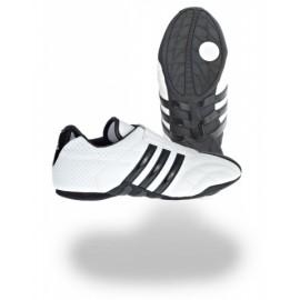 Chaussures Adilux adidas