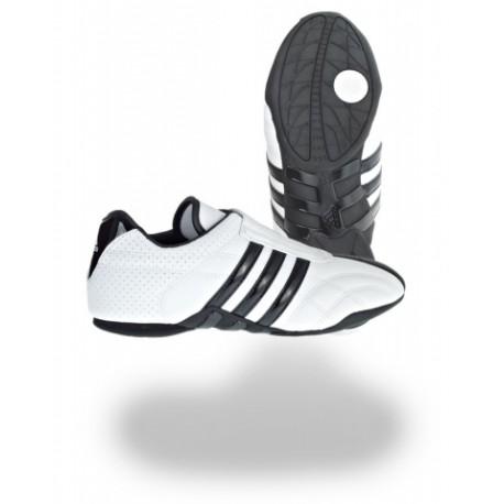 Chaussures Adilux adidas sur adisport.be