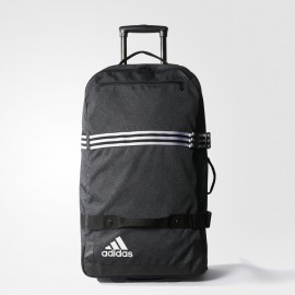 SAC adidas À ROULETTES  GRAND FORMAT