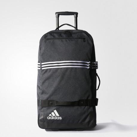 LARGE BAG Adidas WITH WHEELS