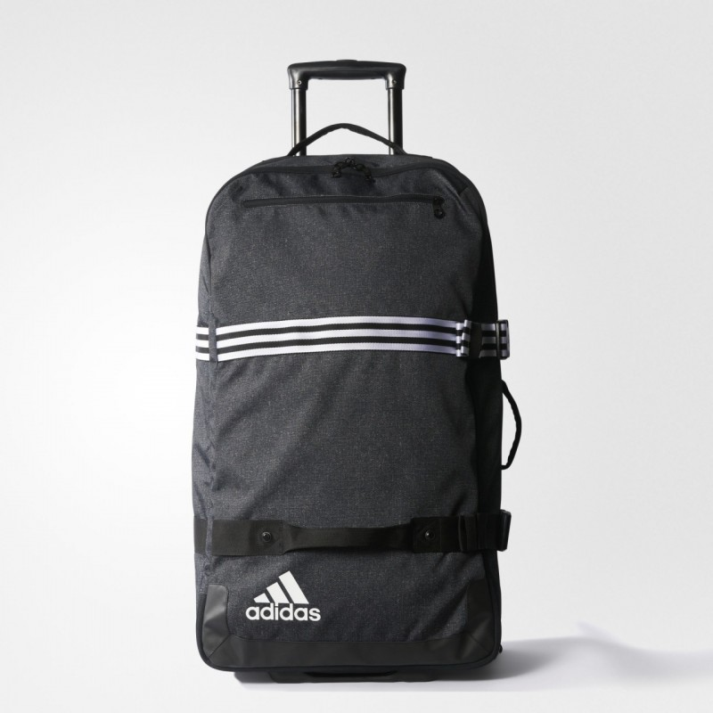 Adidas Format Sac À Grand Roulettes zMSLGVqUp