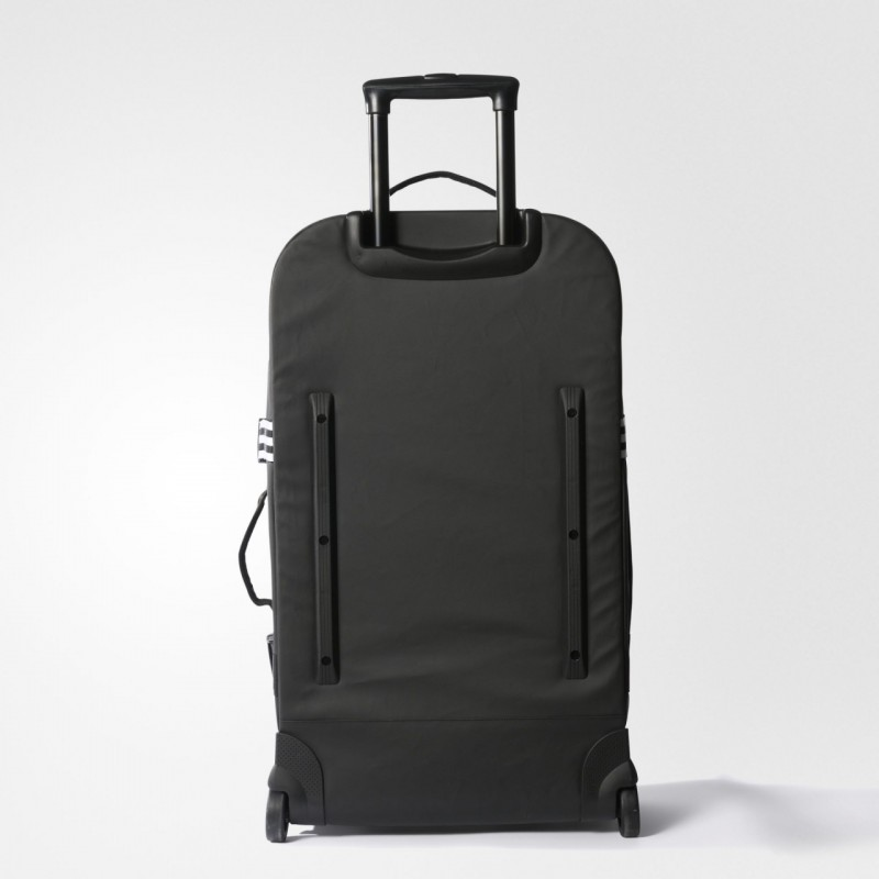 Adidas Sac de voyage Team Travel XL yTCRTWE7