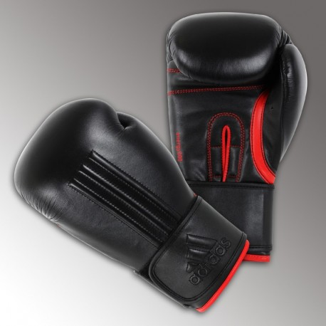Boxing gloves 300 adidas