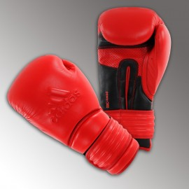 Boxing gloves Power 300 Adidas