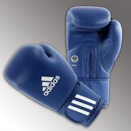 Bokshandschoenen Concurrentie amateur 12 oz Adidas