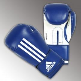 Gants de boxe Energy 100 adidas