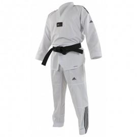 Dobok taekwondo Contest adidas