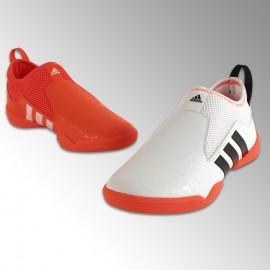 Chaussures de taekwondo adidas Rio