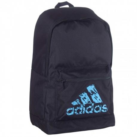 adidas Basic Backpack