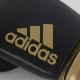 Boxing gloves Hybrid 200 adidas