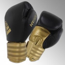 Gants de Boxe Hybride 200 adidas