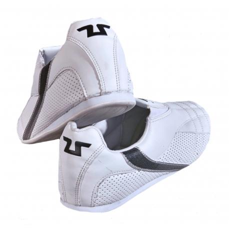 Shoes Taekwondo Tusah