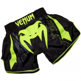 Venum Short Muay Thai Venum Sharp 3.0