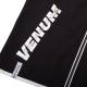 Sweatshirt Venum Contender 2.0 - Noir/Blanc