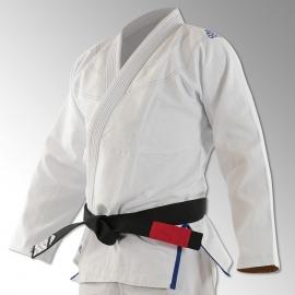 Kimono de Jiu-Jitsu brésilien CHALLENGE adidas