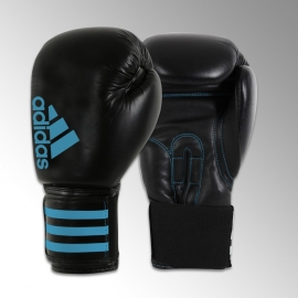 Gants de boxe cuir PERFORMER adidas