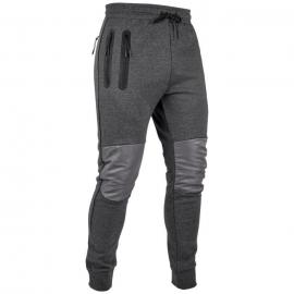 Venum Laser Pants