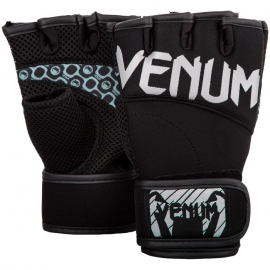 Gants Body Fitness Venum Aero