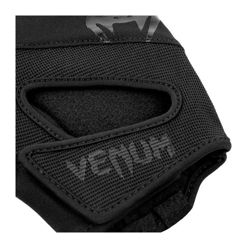 Venum Gants dentrainement Hyperlift