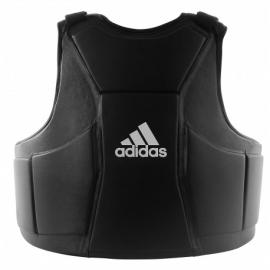 Plastron haute protection de Boxe et self défense Adidas