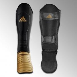 Protège tibia-pieds adidas