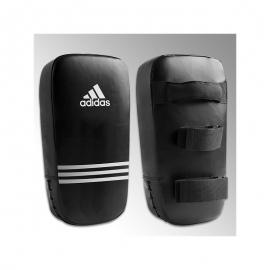 PAO adidas-training