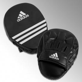 Adidas PU short bear paw