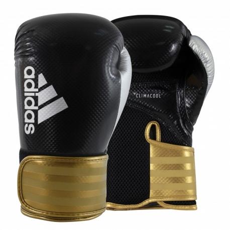Gants de Boxe Hybrid 65 adidas