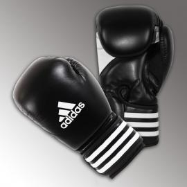 Gants de boxe K power 100 adidas