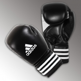 Gants de boxe K power 100 adidas