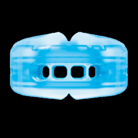 Protege Dents Shock Doctor Double Braces