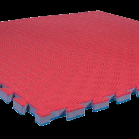 Tatamis - Tapis Puzzle