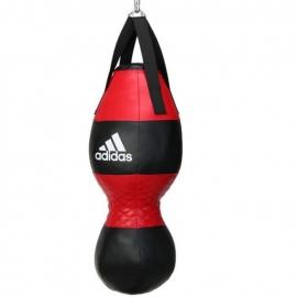 Sac De Adidas Uppercut Boxe Adisport CQdrxsth