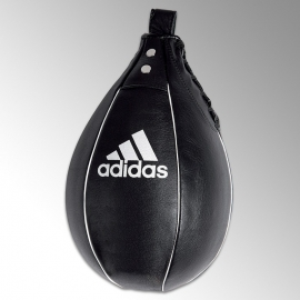 SPEED BALL ADIDAS