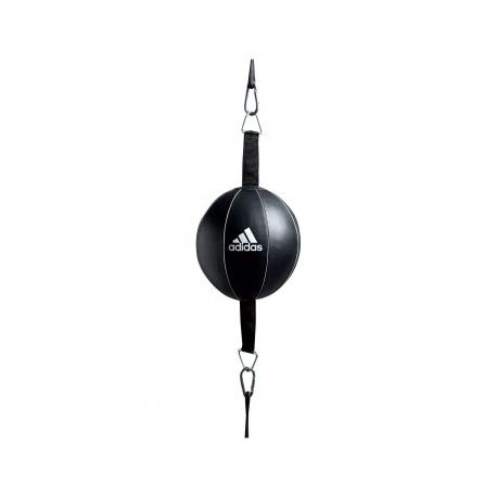 Ballon double élastique adidas