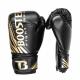 Boxing Gloves BT CHAMPION BLACK Booster