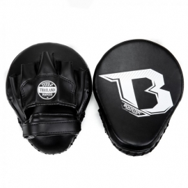 Extrem F2 Booster Light Focus Mitts