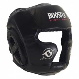 Casque de boxe HGL B2 Booster