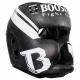 Casque de boxe BHG 2 Booster