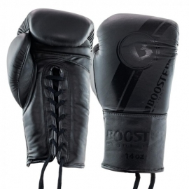Boxing Gloves BGL V3 Dark Side