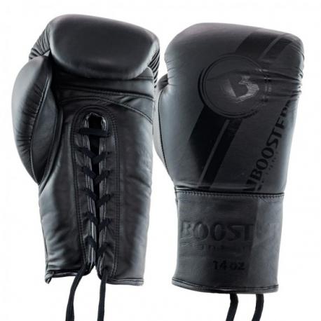 Boxing Gloves BGL V3 Dark Side